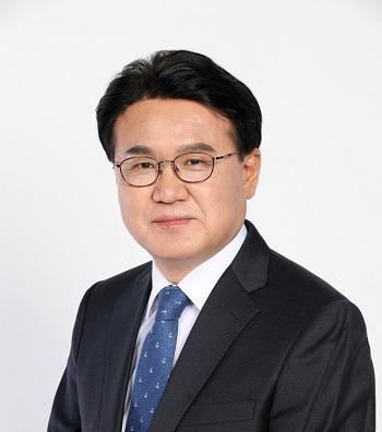 충청권 교수·연구자모임, 황운하 후보 지지 선언 :브레이크뉴스