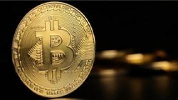 비트 코인, 올해 말 10 만 달러로 상승? … ˝ 올해 두 배 이상 증가 할 것 ': Coin Leaders