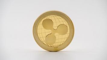 XRP는 $ 0.60 마크를 유지합니까?  SEC는 Ripple의 기밀 유지 요청을 수락합니다 : Coin Leaders