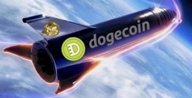 ≪코인리더스≫ 도지코인, 0.60달러 회복…서베이 ˝美 투자자 23%, DOGE 연내 1달러 달성˝